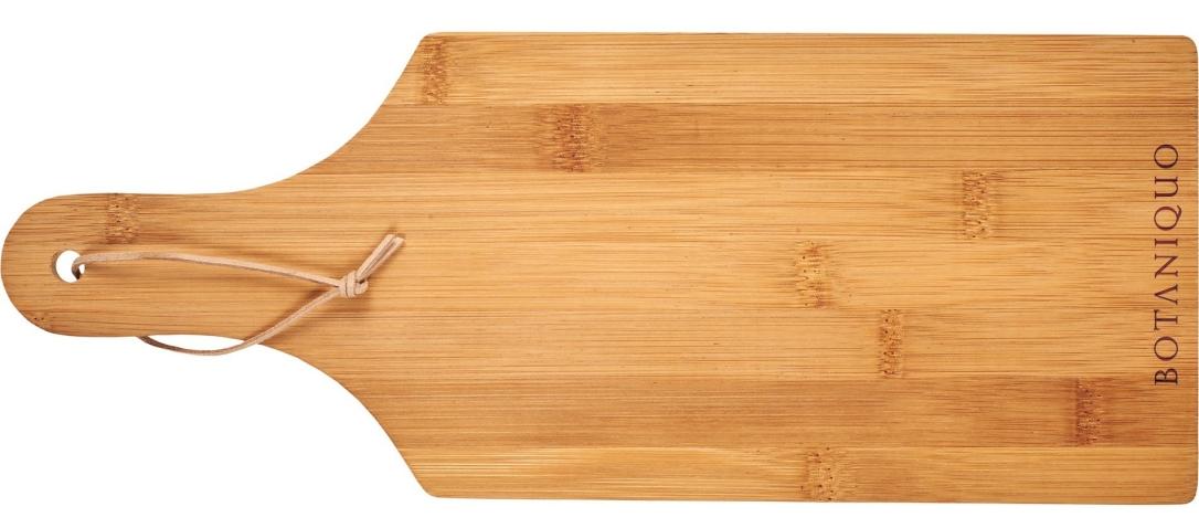 cutting-board-e1539874543857.jpg