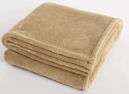 soft-touch-velura-blanket1.jpg